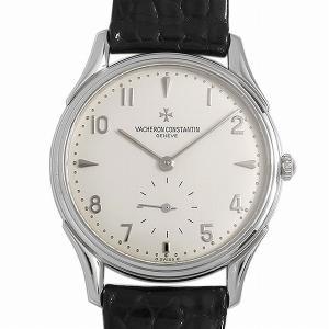 48回払いまで無金利 ヴァシュロンコンスタンタン ジュビリー 92239/000P-4 中古 メンズ 腕時計|ginzarasin