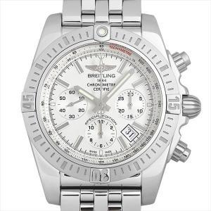 48回払いまで無金利 ブライトリング クロノマット44スペシャル AB011511/G829(AB0115)A011G29PA 中古 メンズ 腕時計 ginzarasin