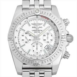 48回払いまで無金利 ブライトリング クロノマット44 スペシャル AB011511/G829(AB0115)A011G29PA 中古 メンズ 腕時計 ginzarasin