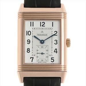 48回払いまで無金利 ジャガールクルト グランドレベルソ 976 Q3732420(273.2.04) 中古 メンズ 腕時計|ginzarasin