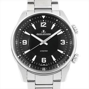 48回払いまで無金利 ジャガールクルト ポラリス オートマティック Q9008170(841.8.37.S) 中古 メンズ 腕時計|ginzarasin