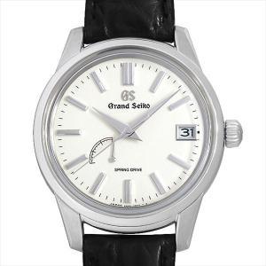 48回払いまで無金利 グランドセイコー エレガンス コレクション SBGA293 中古 メンズ 腕時計 ginzarasin