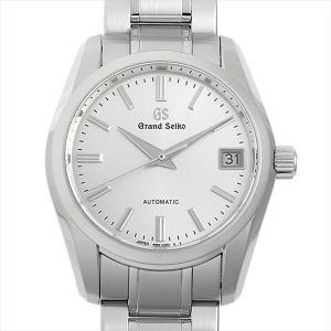 グランドセイコー メカニカル SBGR251 中古 メンズ 腕時計|ginzarasin
