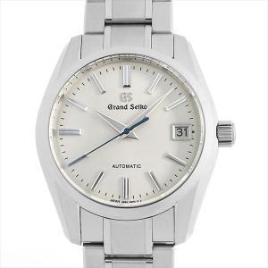 最大5万円オフクーポン配布 グランドセイコー 9S メカニカル SBGR259 中古 メンズ 腕時計 48回払いまで無金利|ginzarasin