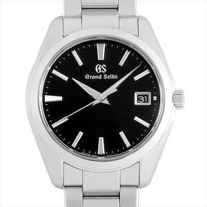 48回払いまで無金利 グランドセイコー クォーツ SBGV223 中古 メンズ 腕時計 ginzarasin