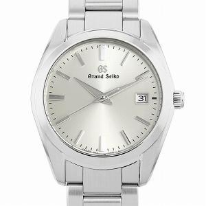 48回払いまで無金利 グランドセイコー クォーツ SBGX263 中古 メンズ 腕時計 ginzarasin