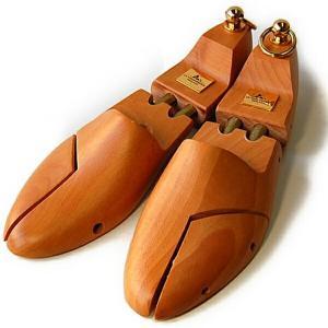 コルドヌリアングレーズ FA85S シューツリー(シューキーパー 木製 メンズ)|ginzatiger