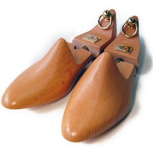 コルドヌリアングレーズ EM171 シューツリー(シューキーパー 木製 レディース)(女性専用シューツリー)|ginzatiger