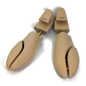 ダスコ シューツリー サンデッドライム シューキーパー 木製 メンズ|ginzatiger