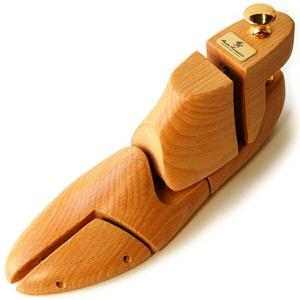 サルトレカミエ アンクルパーツ(SR300 シューツリー専用)ブナ(ブーツ専用 シューキーパー)|ginzatiger