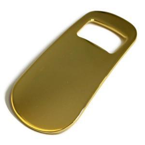 靴べら 携帯用 真鍮製 コロンブス ポケットシューホーン(クリックポスト対応)|ginzatiger