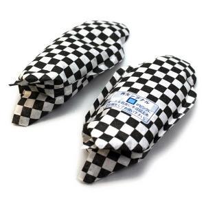 靴の乾燥・脱臭剤 コロンブス メンズシューズドライ|ginzatiger