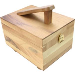 【送料無料】木箱のみ イタリア製高級木箱 コロンブス 木箱18000 ウォルナット製 Columbus シューケアボックス|ginzatiger