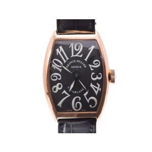 online store 0e92f bfa6b フランク・ミュラー メンズウォッチの商品一覧|ファッション ...