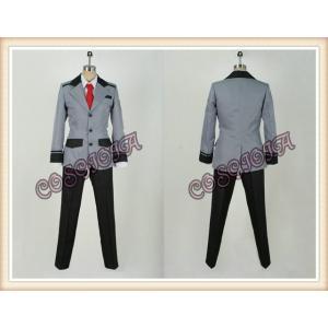 商品説明  セット内容:セット内容は写真に写るマネキン以外の衣装全てです。  素材:ラシャの服地  ...