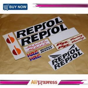 レプソルホンダ Cbr600rrの商品一覧 通販 Yahoo ショッピング