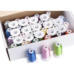 ※商品写真に複数の商品が写っていても特に記載がないかぎり、それぞれ単品での販売であり1個当たりの価格...