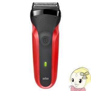 ■電源方式:充電式(お風呂剃り対応) ※充電しながらの使用はできません ■使用可能電圧:AC100-...