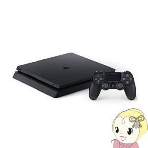 ソニー PlayStation4 プレイステーション4 本体...
