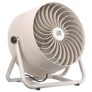 CV-3510 ナカトミ 35cm循環送風機 風太郎の関連商品9