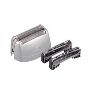 ES9014 パナソニック メンズシェーバー替刃 外刃+内刃のセット ラムダッシュ Z-600