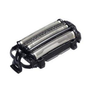 [予約]ES9165 パナソニック メンズシェーバー替刃 外刃  メンズシェーバー ラムダッシュ ES-LAシリーズ用
