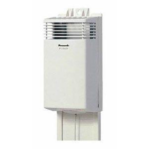 FY-08WS2 Panasonic 水洗トイレ用換気扇/窓取付形