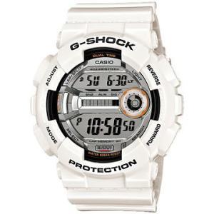 GD-110-7JF カシオ 腕時計 【G-SHOCK】 BIG CASE|gion