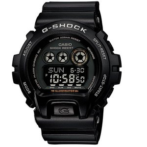 GDX69001JF カシオ 腕時計 G-SHOCK GD-X6900-1JF|gion