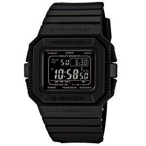 [予約]GW55101BJF カシオ 腕時計 G-SHOCK GW-5510-1BJF|gion