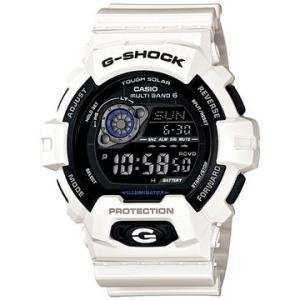 GW8900A7JF カシオ 腕時計 G-SHOCK スタンダードモデル 8900シリーズ|gion
