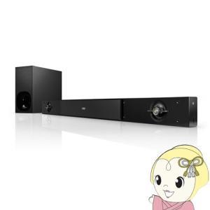 HT-NT3 ソニー ホームシアターシステム