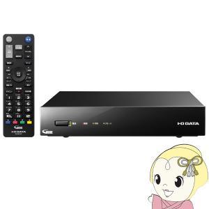 在庫あり HVTR-BCTX3 アイ・オー・データ テレビチューナー REC-ON 地上・BS・11...