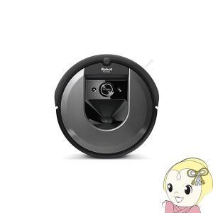 在庫僅少 【国内正規品】 ルンバi7 i715060 アイロボット ロボット掃除機