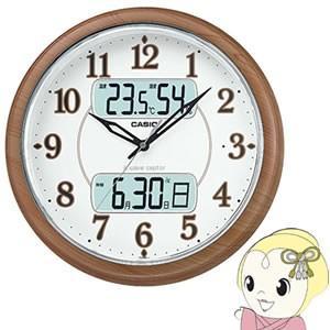 ■電池寿命:約1年 ■精度:電波受信が行われない場合は、通常のクオーツ精度(平均月差±30秒)で動作...