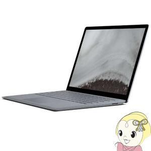 在庫僅少 マイクロソフト 13.5インチ ノートパソコン Surface Laptop 2 LQN-...