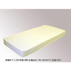 ●外寸(mm):1200*2060*170●材質:ボンネルコイルスプリング(線径2.5mm)、フェル...