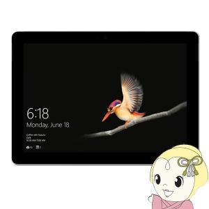 ■OS:Windows 10 Home(Sモード) ■ディスプレイ:10 インチ PixelSens...