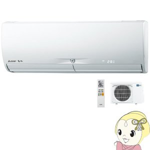 ■畳数のめやす 暖房:11〜14畳 冷房:11〜17畳 ■能力 暖房:5.0kw 冷房:4.0kw ...
