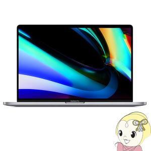 在庫僅少 Apple 16インチ TouchBar搭載 MacBook Pro Retinaディスプ...