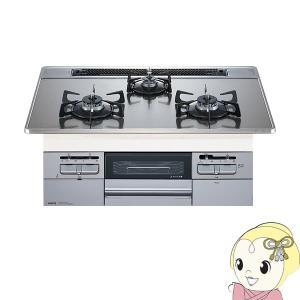 ■形態:無水両面焼 ■調理性能/コンロ:ダブル高火力&ダブルトロ火 ダブル温度調節機能 炊飯機能:ご...