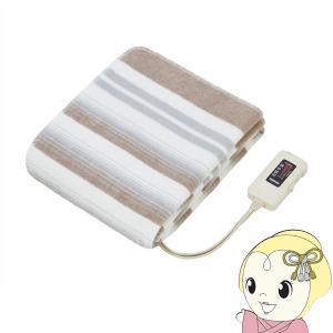 【在庫あり】NA-023S スギボウ 電気敷毛布の商品画像