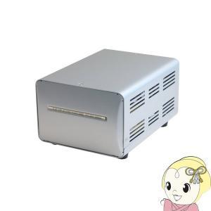 ■入力電圧:AC220-240V AC100V ■出力電圧:AC100V AC230V ■定格容量:...