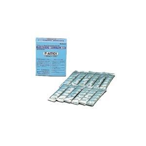 ナショナル グリセロリン酸カルシウム製剤 6g入り×12本  P-A5101