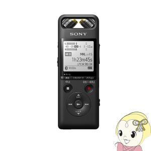 PCM-A10 ソニー ハイレゾ対応 リニアPCMレコーダー