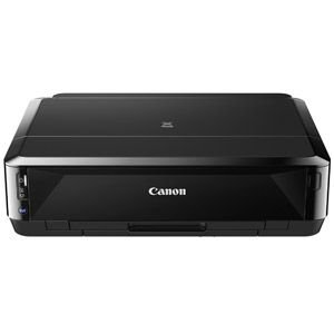 キャノン インクジェットプリンター PIXUS iP7230 ハイスペックモデル|gion