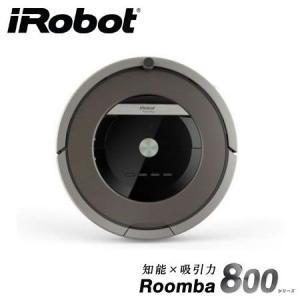 「国内正規品」ルンバ870 R870060 iRobot(ア...