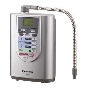 TK7208P-S Panasonic パナソニック  アル...
