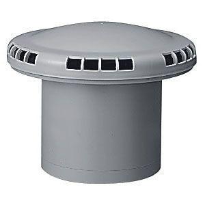 VX-12A7  三菱 家庭用汲取式トイレ用換気扇  エクスリーファン  上部取付/屋外据付専