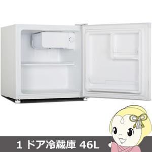 【あすつく】【在庫僅少】【左右ドア付替え可能】 WR-104...